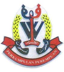 Logo WI