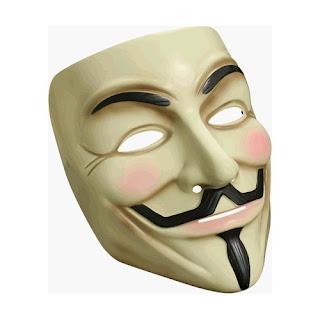 http://1.bp.blogspot.com/_VgFj2vT3Cc0/StvYedtGsLI/AAAAAAAAAJQ/mIBS7q8gJyA/s320/guy.jpg