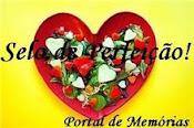 blog: http://samdesnuda.blogspot.com  Vylna - blog: http://portaldememorias.blogspot.com