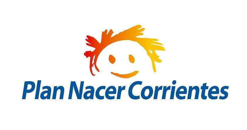 Capacitación Materno Infantil - Plan Nacer Corrientes