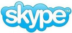 O Lογαριασμος moy sto skype - είναι :  nmpakopoulos