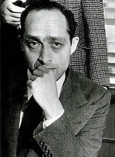 Albert Tannenbaum | RM.
