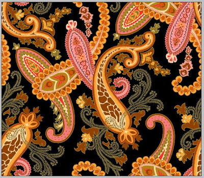 upholstery designs Fabric