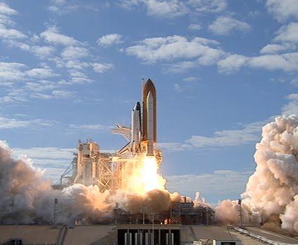 atlantis space shuttle di - photo #5