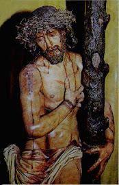 Santísimo Cristo de la Victoria