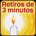 Retiro de 3 Minutos -San Ignacio de Loyola