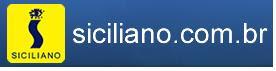 http://www.siciliano.com.br/prod/2886251/palavras-e-origens-2-ed-2010/2886251?FIL_ID=102