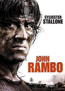 VER John Rambo (Rambo IV) (2008) ONLINE LATINO