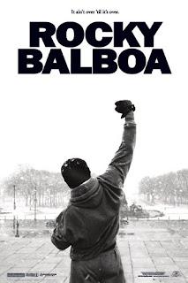 Rocky Balboa (Rocky VI) (2006) online