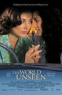 VER The World Unseen (2007) ONLINE ESPAÑOL ()