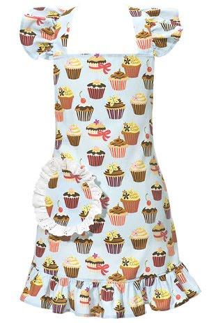 http://1.bp.blogspot.com/_VgjYJ8XSExY/S9JU33792ZI/AAAAAAAACmA/bBAnU7Jw_j8/s1600/cupcake+apron.jpg