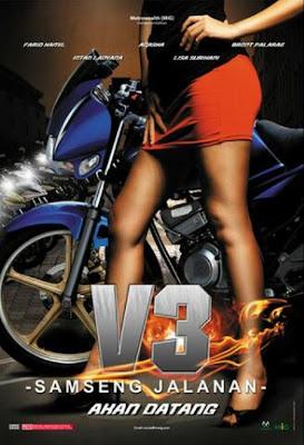 V3 samseng jalanan 2010 DVDRip 300mb www.movie.ashookfilm.com دانلود فیلم با لینک مستقیم