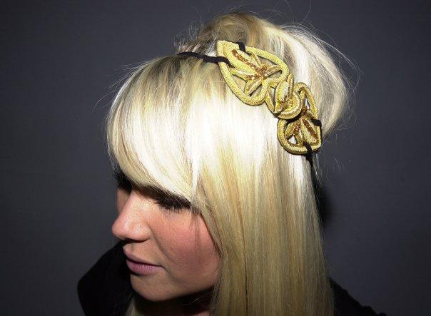 [headband+filles+Ã]