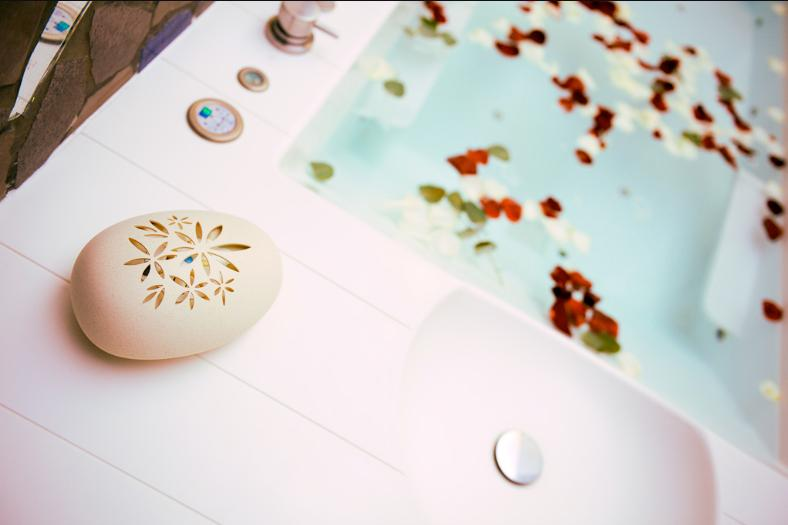 concours ambiance feutr e 2 les chroniques d 39 une blonde. Black Bedroom Furniture Sets. Home Design Ideas