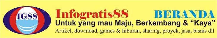 Infogratis88