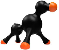Секс - игрушки для собак