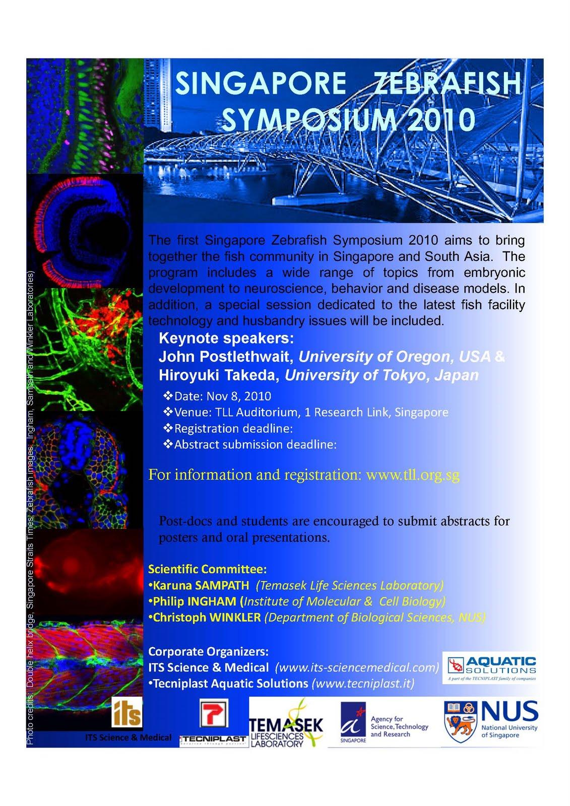 developmental biology research paper