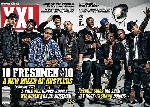 [freshmen-10-cover-full.jpeg]