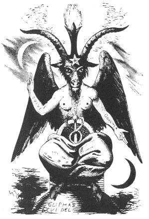 [Image: Baphomet.png]