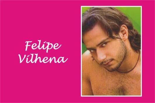 Felipe Is Gay 96