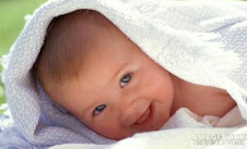 dent de bébé