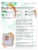 Edisi Oktober 2009