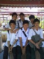 Friends Forever :)