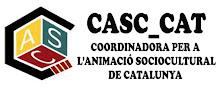 [logo-provisional-cascat.jpg]