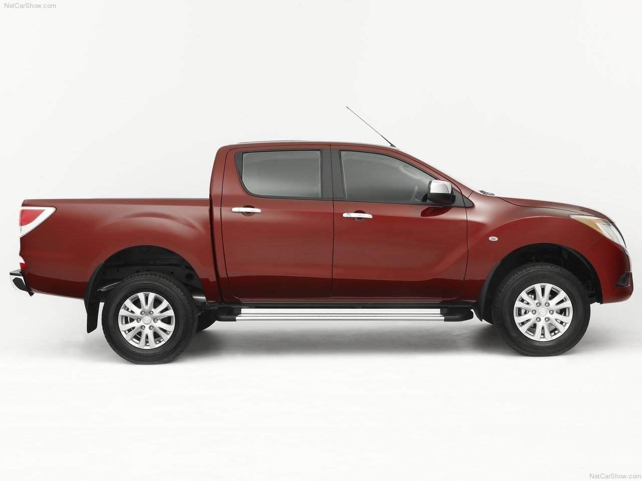 http://1.bp.blogspot.com/_VhauxWEJh34/TMF3DtgP9bI/AAAAAAAALw8/J7zLqzzP4IY/s1600/Mazda-BT-50_2012_1280x960_wallpaper_02.jpg