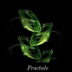 fractale 7