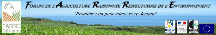 FARRE Réunion