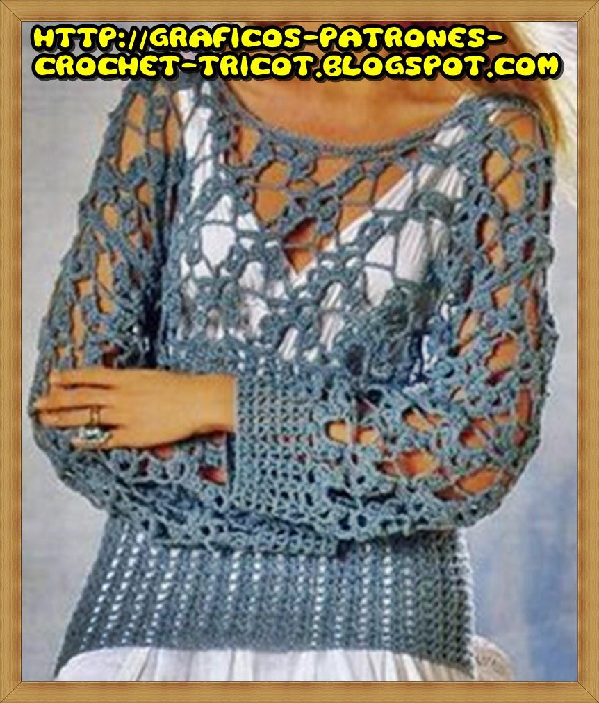 Maravillas Hechas a Mano | Blog a Crochet – ACrochet