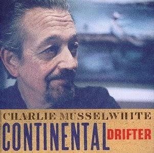 Cuarteto Continental - En El Tren De Seis - Los Sabanales