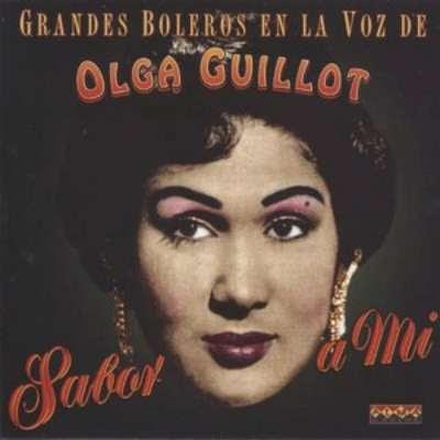 Olga+Guillot+-+Sabor+a+m%C3%AD+-+1964-400.jpg