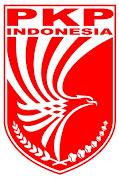SITUS RESMI DPN PKP INDONESIA