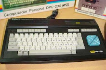 commodore, talent, atari, spectrum
