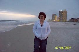 Gulf Coast  Mobile Alabama