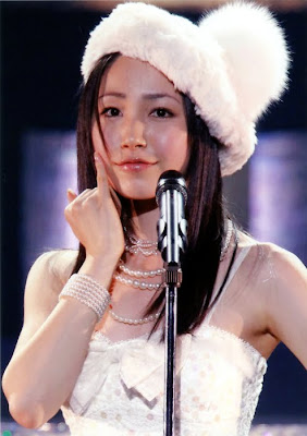 Yuu Kikkawa inicia su carrera como solista Kikkawa%2BYuu%2B201101