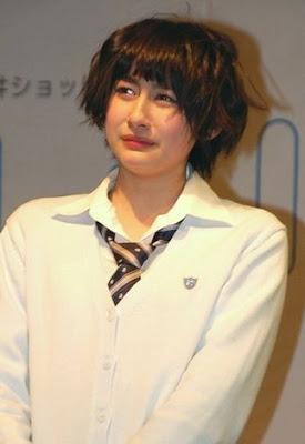 Ayami Akari deja el grupo Hayami%2BAkari%2B20110116