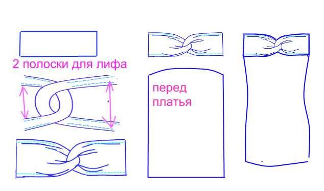patrones de costura gratis para descargar