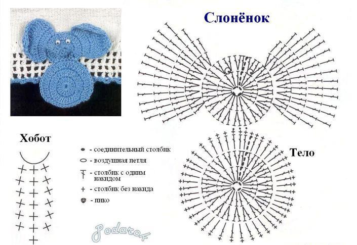 http://1.bp.blogspot.com/_ViTRQKUXrUc/TK3R6yli8RI/AAAAAAAAK_M/g9celgzPd4Y/s1600/paja2.jpg