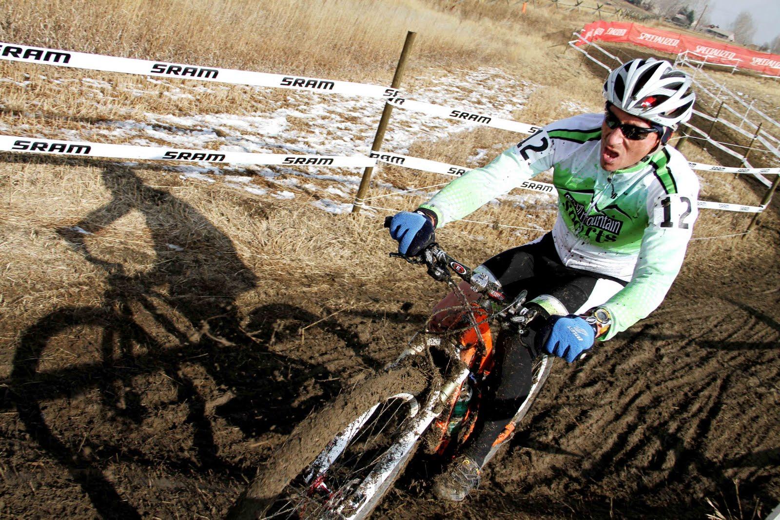 Green Mountain Sports Racing Team November Racing News