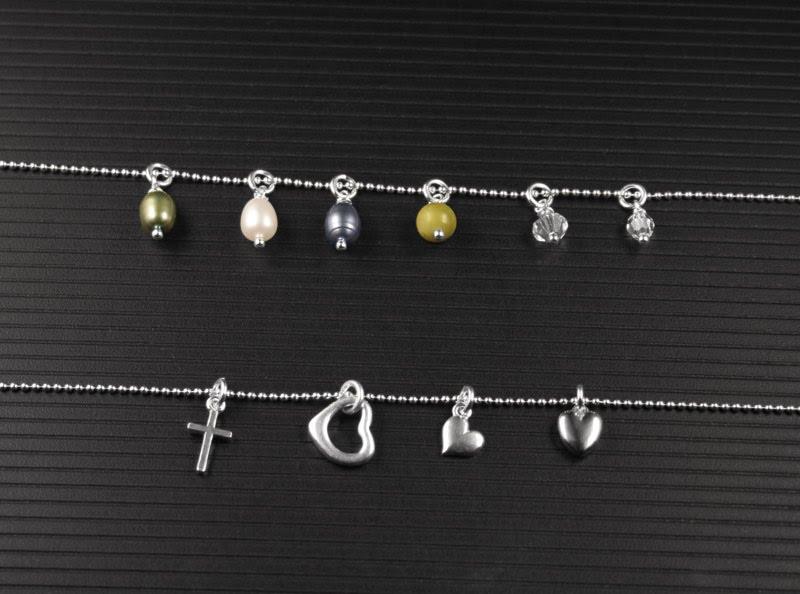 [CTJ-charms-and-pearls.jpg]