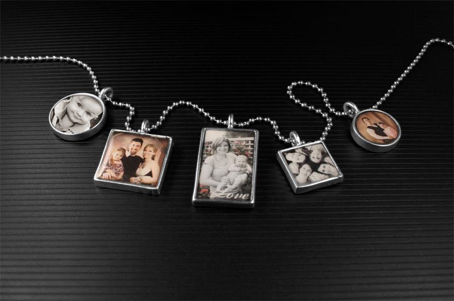 [casual+photo+pendants.jpg]