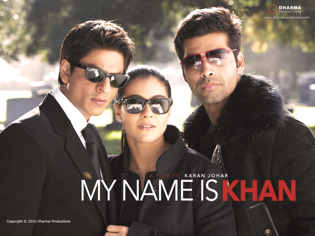 [Karan_Johar_in_My_Name_is_Khan_Wallpaper_2_1024.jpg]