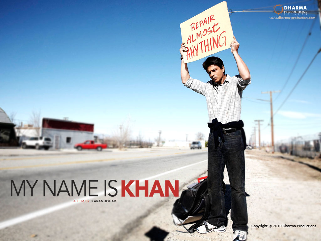 [Shahrukh_Khan_in_My_Name_is_Khan_Wallpaper_5_1024.jpg]