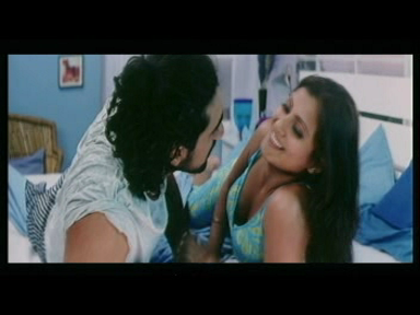 [actress_hot_movie_scene_7.png]