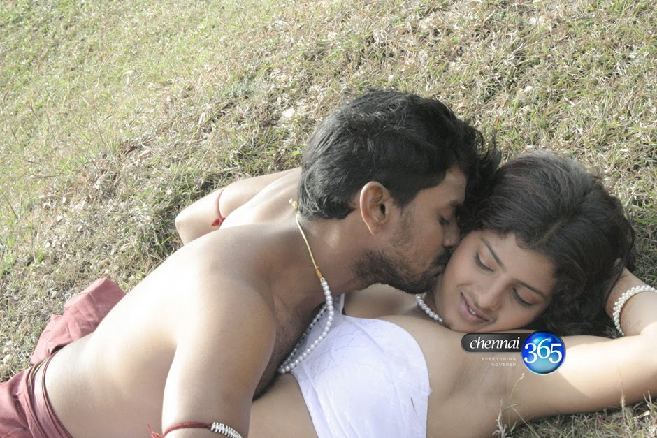 Deva Leelai, Deva Leelai Photo Gallery, Deva Leelai Stills