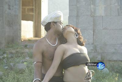 Deva Leelai Movie Latest Unseen Photo Gallery