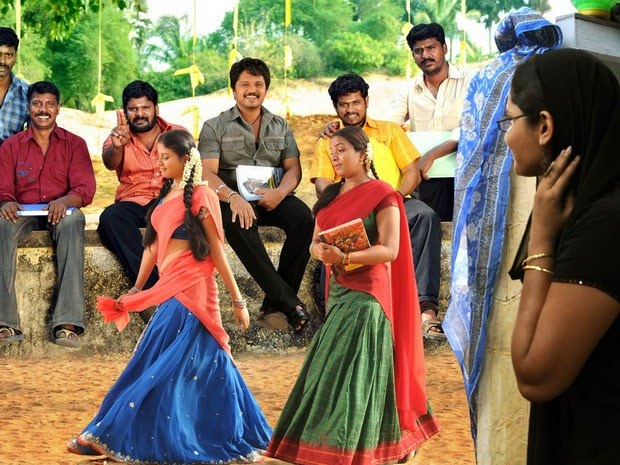 Thambi Vettothi Sundaram - Movie Reviews, Story, Trailers, Wallpapers, Tamil, Pictures - Thambi Vettothi Sundaram - Get Thambi Vettothi Sundaram movie, Thambi Vettothi Sundaram review, Thambi Vettothi Sundaram story, Thambi Vettothi Sundaram tamil movie, Thambi Vettothi Sundaram cast & crew details, release date, songs, Wallpapers, pictures, showtimes and Shooting Locations details, Thambi Vettothi Sundaram tamil movie, Thambi Vettothi Sundaram movie, Thambi Vettothi Sundaram release date, Thambi Vettothi Sundaram story, actors & actress of Thambi Vettothi Sundaram, tamil movie Thambi Vettothi Sundaram review and preview, tamil Movie Thambi Vettothi Sundaram videos, trailers